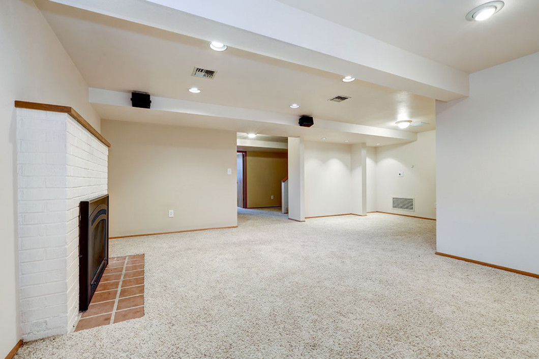 Find a Basement Refinishing Company in Spring City & Phoenixville, PA