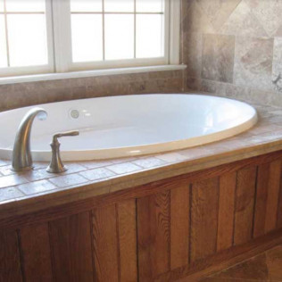 bathroom remodeling spring city pa