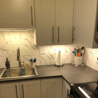 kitchen remodeling pheonixville pa