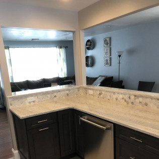 kitchen remodeling spring city pa